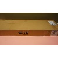 COMMSCOPE 638208-000 2945267780 DT2-PMT-50PS25F-BU3-1RWA POLE MOUNT TERMINAL