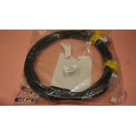 NWS 33760 HJ-HCS2R2-ADC-45M6 30FT FIBER OPTIC CABLE