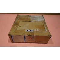 ADVA 4TCA-PCN 4GU+4G 4017423005 4-PORT 4G TDM MODULE