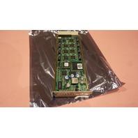 ADTRAN 1186002F1 M3C3RG0AAA MX2820 MUX CARD