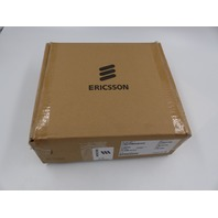 ERICSSON KRY 901 345/1 TYPE 3 POWER SUPPLY