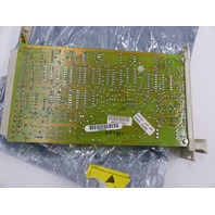 SEISCOR AA925658 S24DU RCU-3 S2CUB303AA