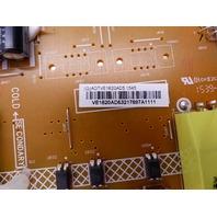 VIZIO TPV 715G6973-P02-002-002H POWER SUPPLY