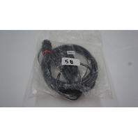 SENKO CUSPDLC10 18100001 WEATHERPROOF SPLITTER FIBER OPTIC CABLE