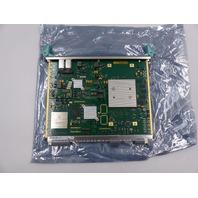 ERICSSON ROJ 208 459/1 R5B MODULE CARD