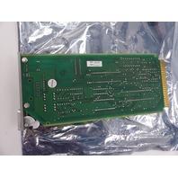 ADTRAN 1103003L1 D4-DS0 DP D4DAABV1AA