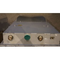 ALCATEL LUCENT 848722971.L25 PCS-CDMA DISTRIBUTED BASE STATION