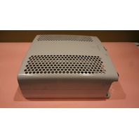 ERICSSON KRC 161 349/2 RRUS 12 B4 REMOTE RADIO HEAD