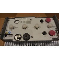 ERICSSON KRC 161 749/1 IP65/TYPE 3 4449 REMOTE RADIO HEAD