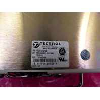 TECTROL TC91S-1414A POWER SUPPLY