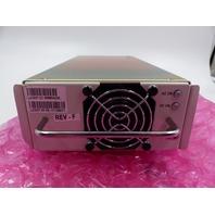 TECTROL TC91S-1414A POWER SUPPLY
