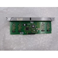 NORTEL NT7B75AAAG DITGIAL TRUNK INTERFACE CARD