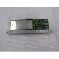 NORTEL NT7B74AAAA DIGITAL TRUNK INTERFACE CARD