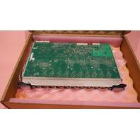 CORIANT TELLABS 81.71L-HDTG-R5 WOWUBB1FAA 7100 HIGH DENS TRANSPONDER PRNCD