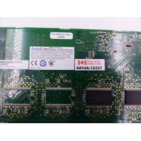 AUDIOCODES 910-0808-001 910-0808-001 LD809X CARD REV K