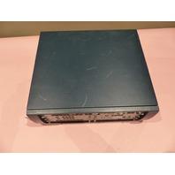 SIEMENS HIPATH 3500 S30777-U711-A903-2 TELEPHONE SYSTEM RACK VER 7
