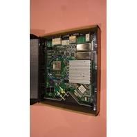 NORTEL NT0H02MC WMC2X0PCAD REL 0008 OPT METRO OCLD B8 CH 3 OPTERA METRO