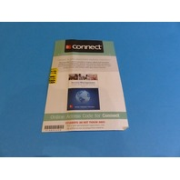 CONNECT ACCESS CARD FOR SERVICE MANAGEMENT