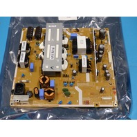 SAMSUNG POWER SUPPLY BOARD FOR TV BN44-00688B