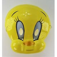 Looney Tunes Tweety Bird Halloween Mask Sylvester Cat Bugs Bunny Y160