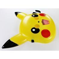 Pokemon Pikachu Halloween Mask NES Ninetendo