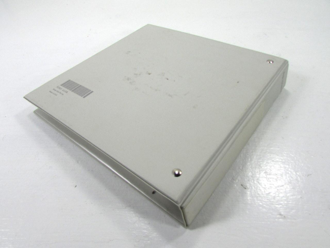 Hp 7673 manual
