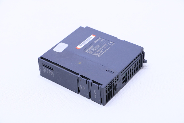 MITSUBISHI Q12HCPU MELSEC-Q CPU UNIT