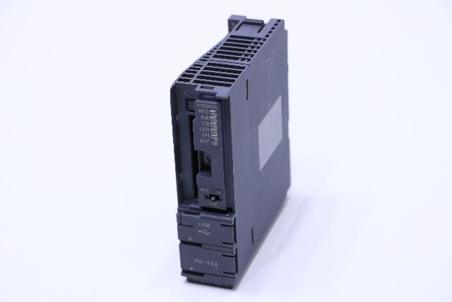 MITSUBISHI Q10UDHCPU MELSEC-Q CPU UNIT