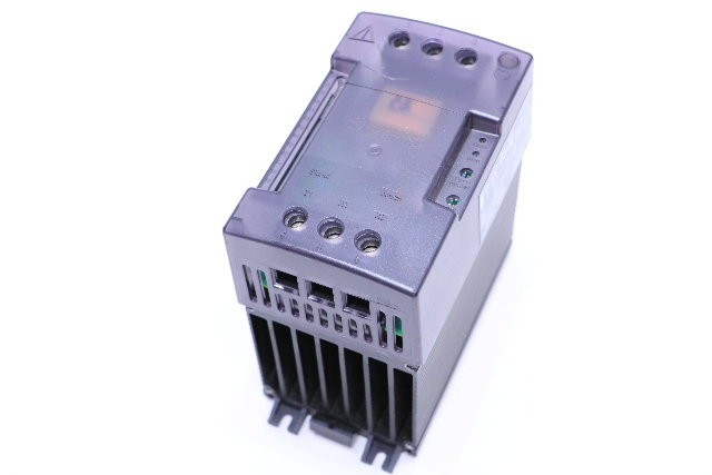 WATLOW DC20-48S5-0000 CONTROLLER DIN-A-MITE