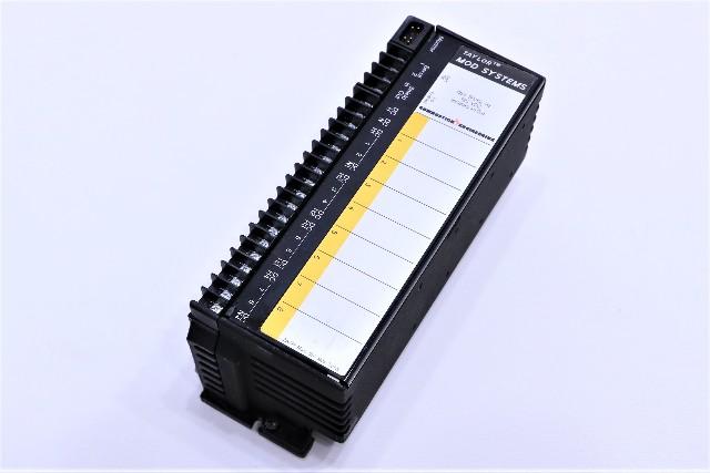 * NEW ABB 6246BP10820A TAYLOR MOD SYSTEMS BLOCK