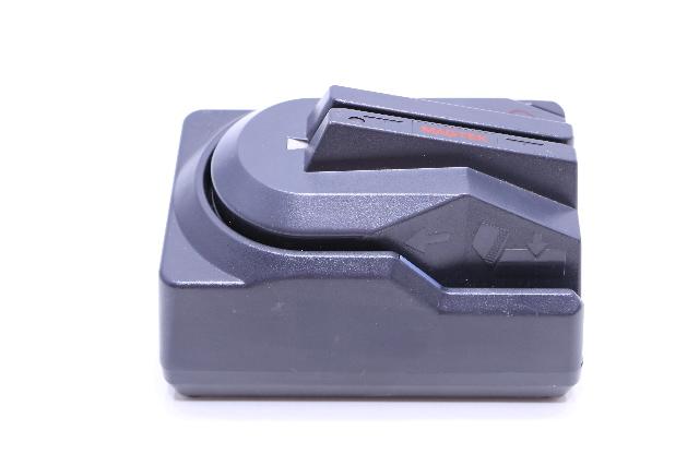 MAGTEK 22551002 MINI MICR 3 TRACK MSR MICRSAFE USB CHECK SCANNER