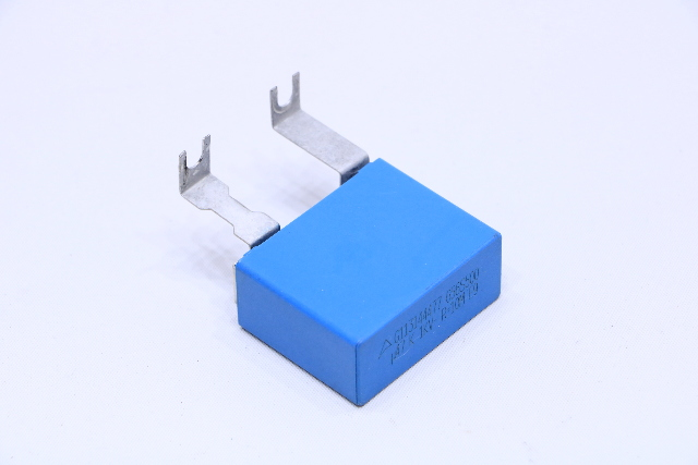 EPCOS G1131444777-656S500 CAPACITOR