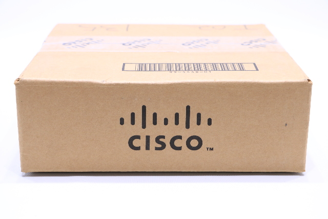 CISCO AIR-CAP1602I-A-K9 WIRELESS ACCESS POINT