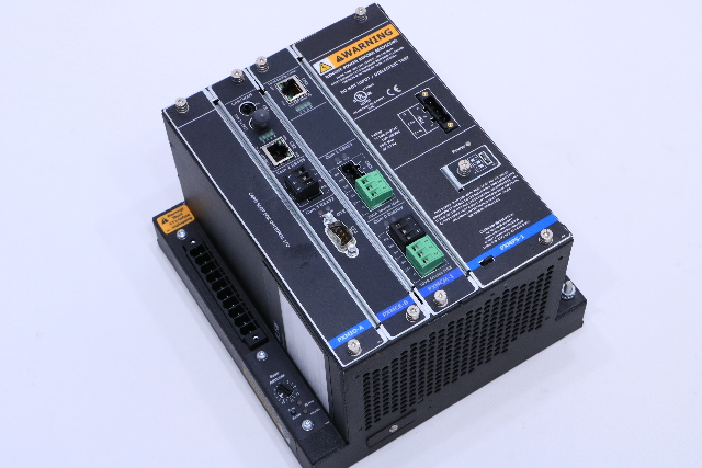 EATON POWER XPERT PMX4000 PXM4051A1BA POWER SUPPLY#2