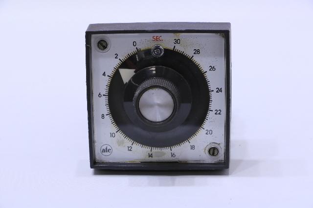 ATC 30SE 30 SECOND TIMER