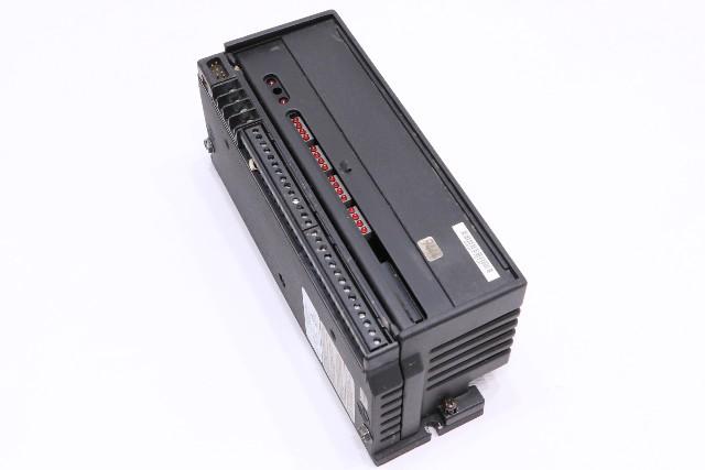 * GE FANUC IC660TBR101K IC660EBR101K I/O BLOCK