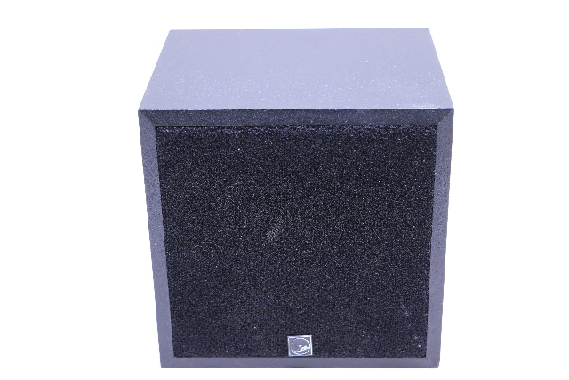 TOA ELECTRIC RS-21M SPEAKER SYSTEM