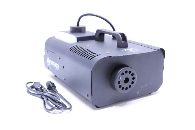 ADJ AMERICAN DJ VF1300 FOG EFFECT MACHINE