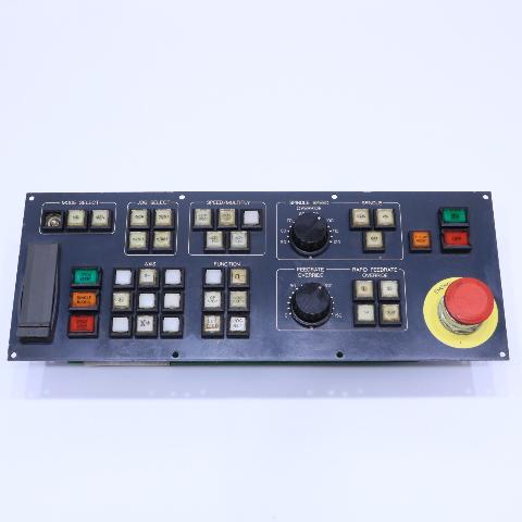 ALLEN BRADLEY 8520-MTBL OPERATOR PANEL W/LED