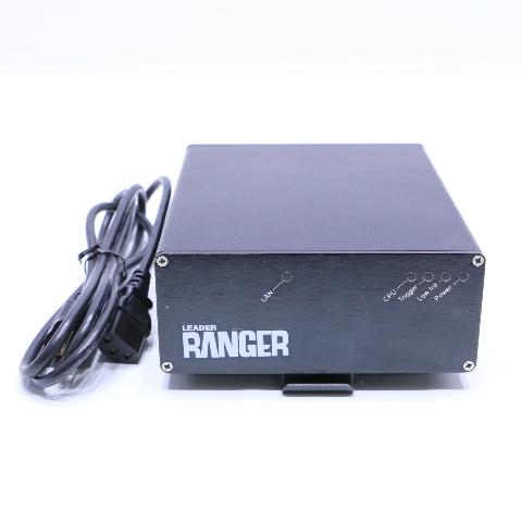PIEZO CONTROLLER 2001146 LEADER RANGER