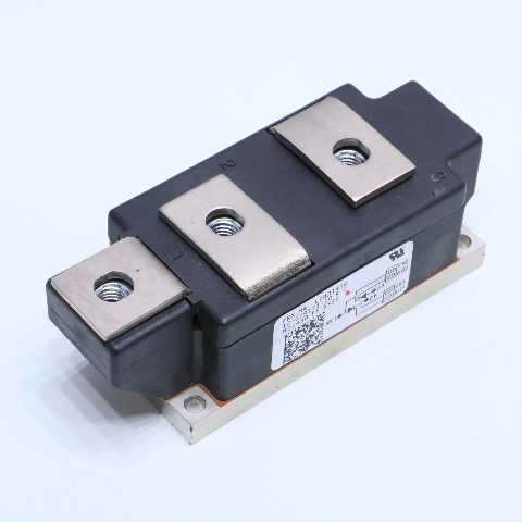 * NEW POWEREX LD431450 THYRISTOR 500A 1.4KV SCR