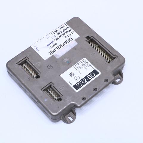 SEIMENS CONTINENTAL D-78052 ZR2-BD  MULTIPLEKSER