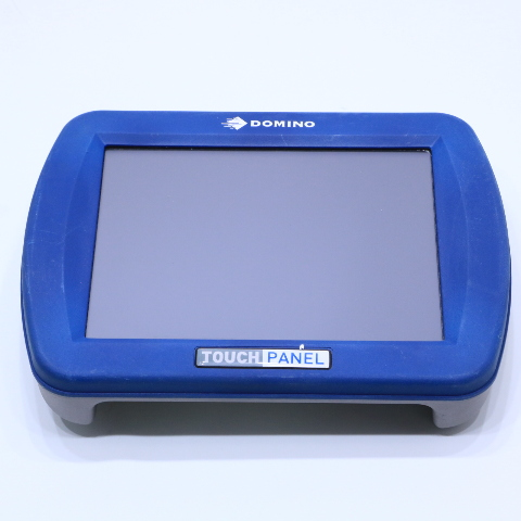 DOMINO TOUCH PANEL EPT015276 TOUCH SCREEN