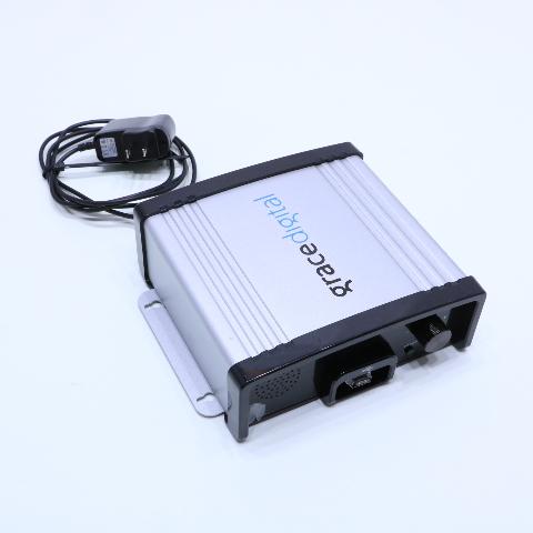 GRACE DIGITAL GDI-USBM10 BUSINESS AUDIO SYSTEMS