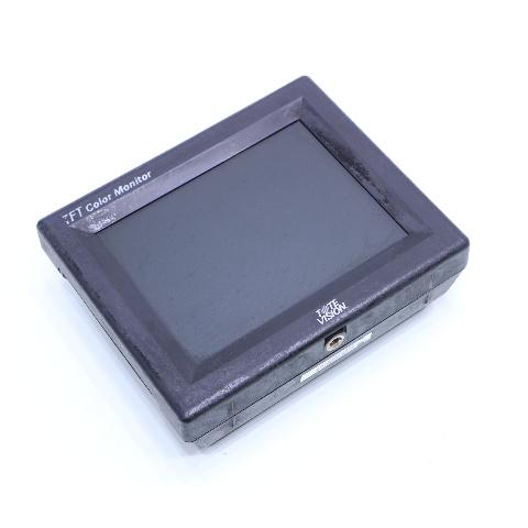 "TOTE VISION LCD562 5.6"" TFT LCD COLOR MONITOR #3"