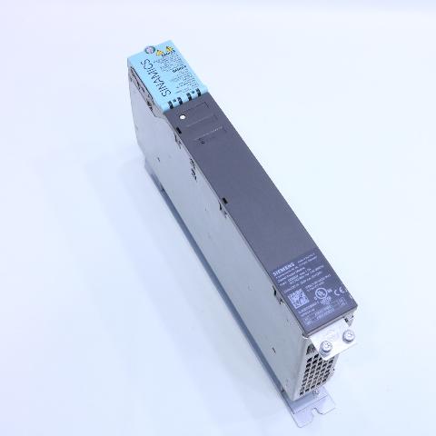 SIEMENS 1P6SL3100-1DE22-0AA1 CONTROL SUPPLY MODULE