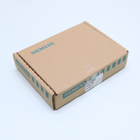 * NEW SEALED SIEMENS CONFIGCARDPCI DEVICENET PCI INTERFACE CARD