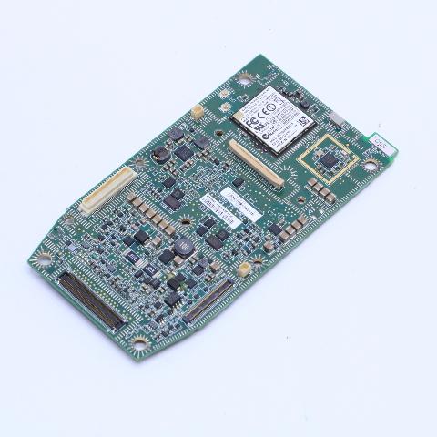 SYMBOL MOTOROLA MC9190 LCD DISPLAY, MAINBOARD