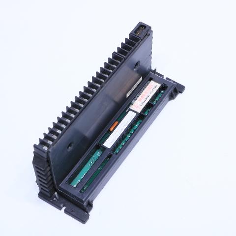 * GE FANUC GENIUS IC660BBD101 IC660TSD100E I/O TERMINAL MODULE