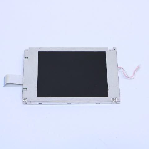HITACHI SX14Q006 LCD SCREEN DISPLAY 5.7INCH